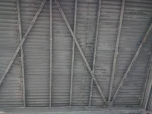 strecha 3