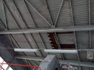 strecha 4
