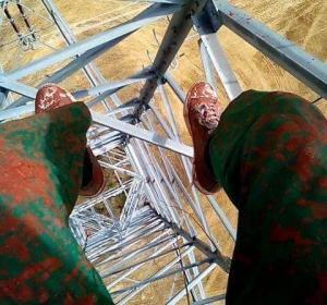 nátěr kovových konstrukcí www.hajman.eu 8