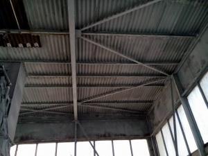 strecha 2