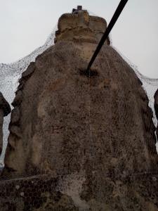 rozpadajuca sa socha 6