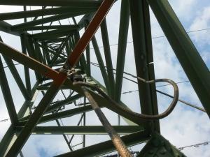 nátěr kovových konstrukcí www.hajman.eu 4
